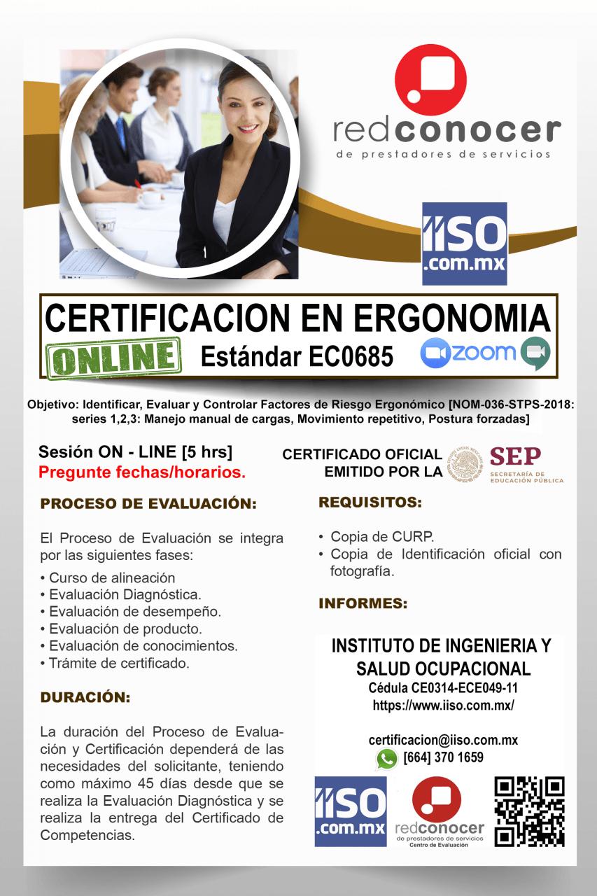 CERTIFICACION-ONLINE-ERGONOMIA-IISO