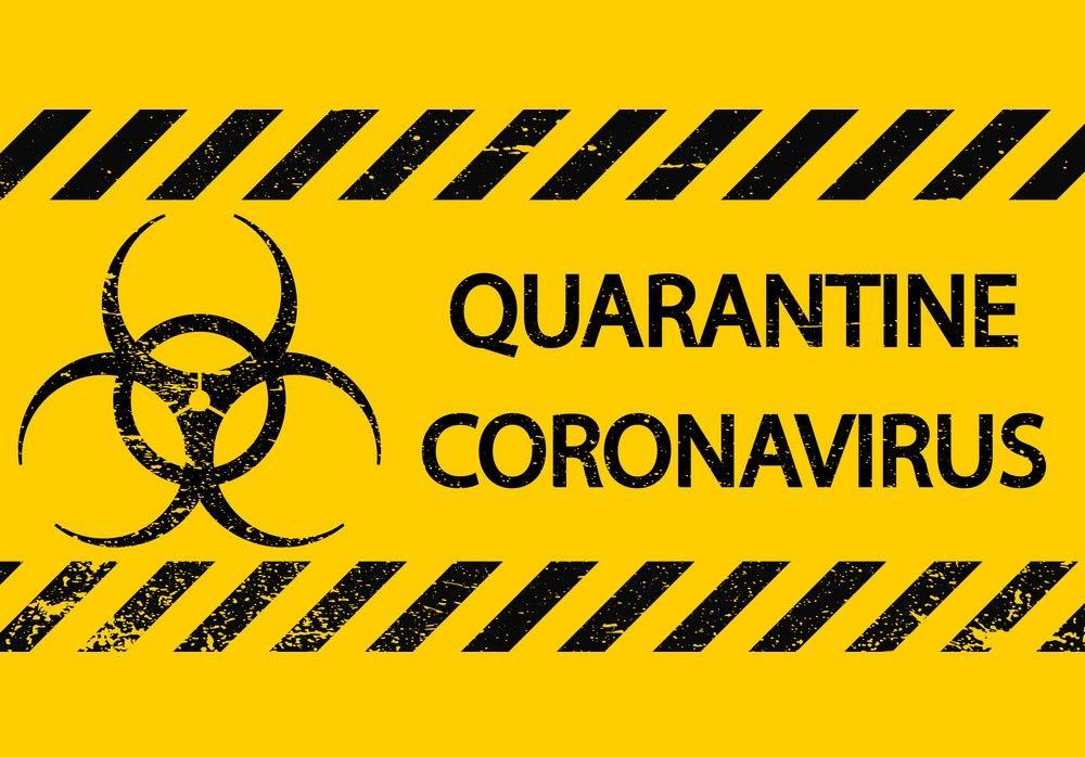 quarantinecovid