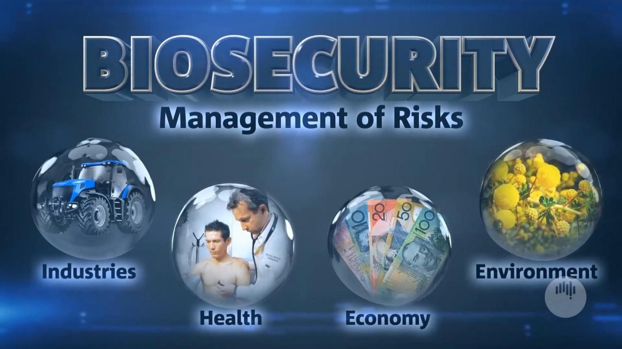31032014-CSIRO-biosecurity-video