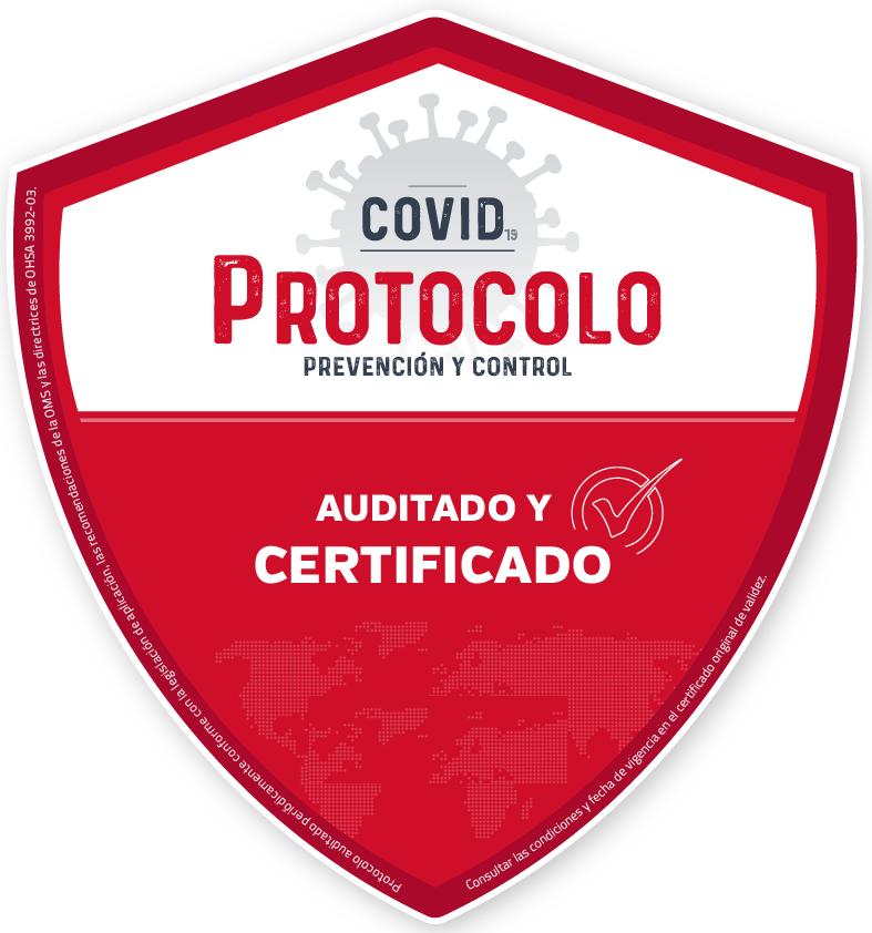 sello_escudo_covid_intedy_20200728-021918_1