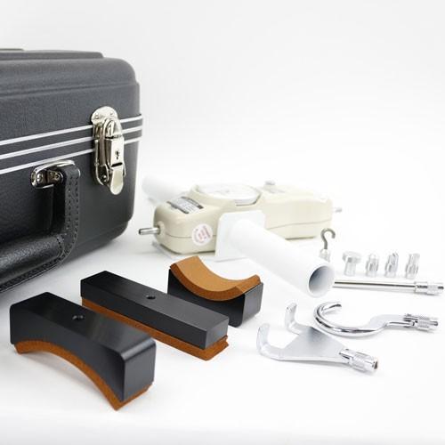 shimpo-ergonomics-picture5