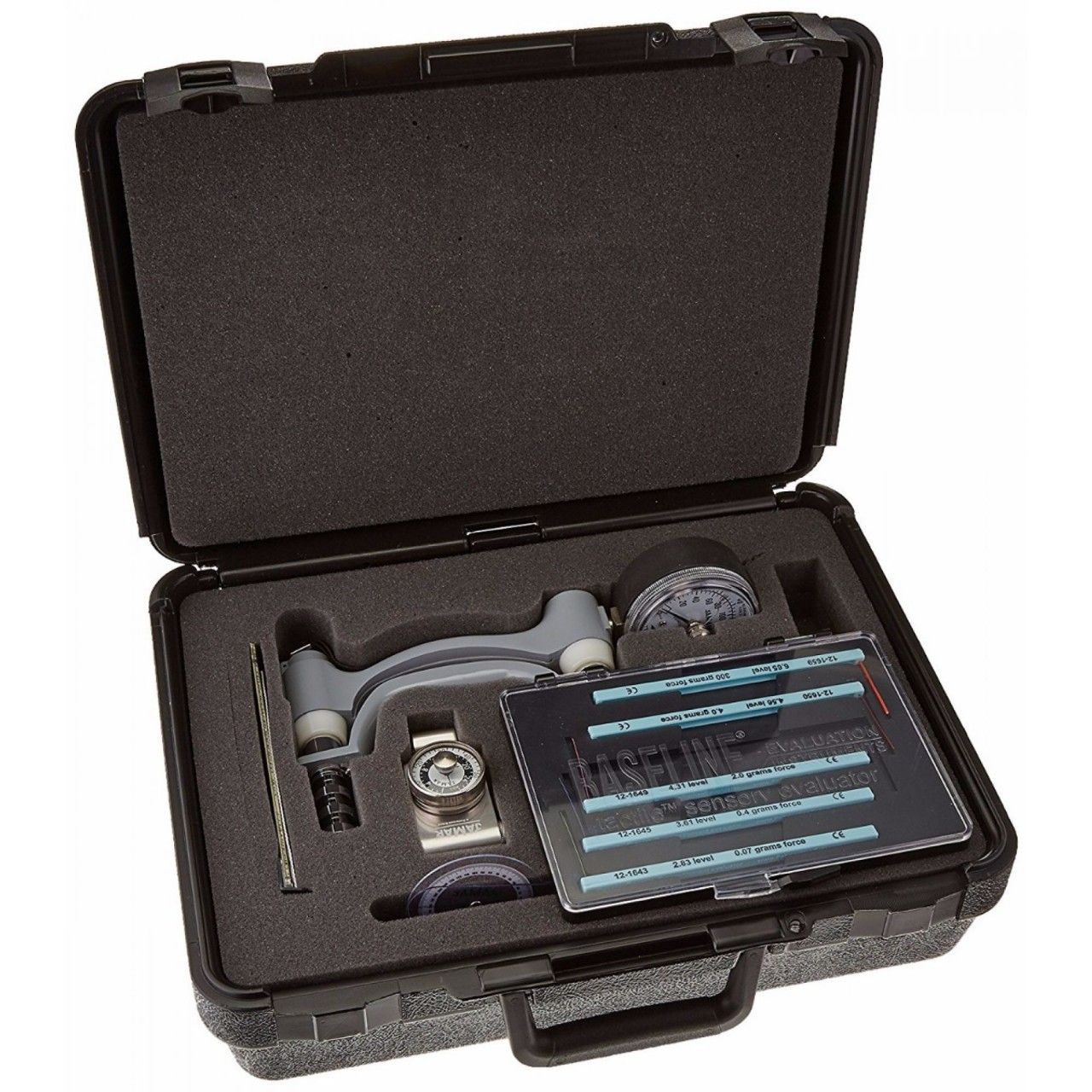 7448-jamar-hands-on-evaluation-kit-1