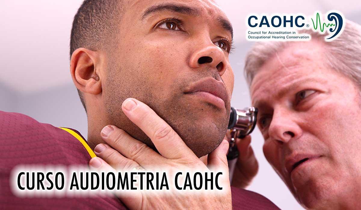 curso-audiometria-caohc