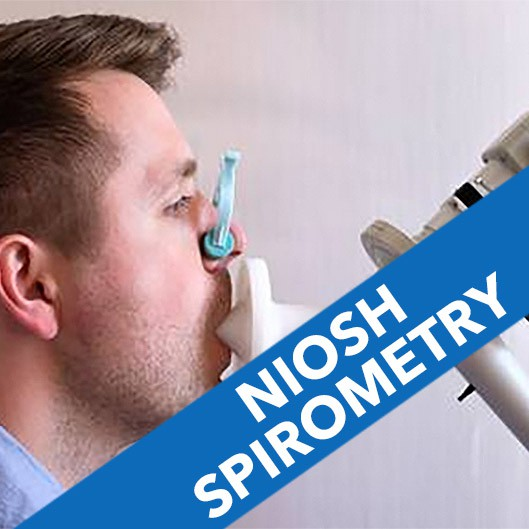 nioshspirometrysquare