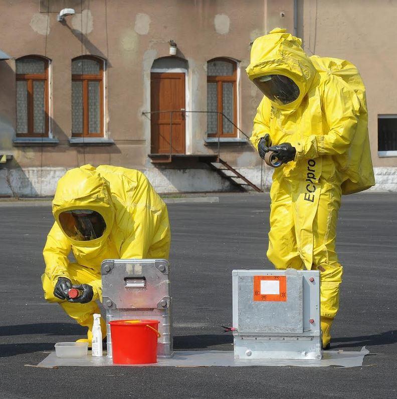 especializacion-en-prevencion-riesgos-toxicologicos