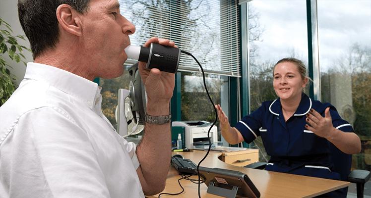 microlab-spirometer_1