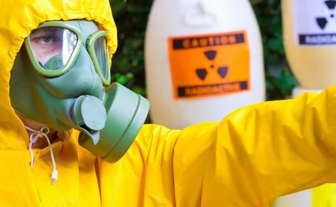contaminantes-4