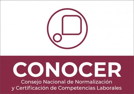 CONOCER-1-450x315