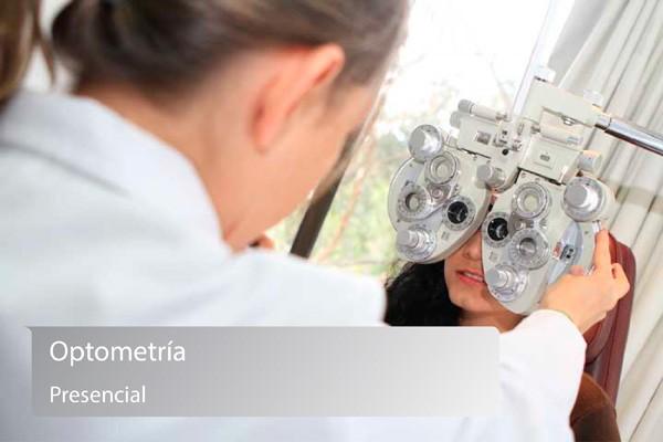 optometria-2015_05_22_160620