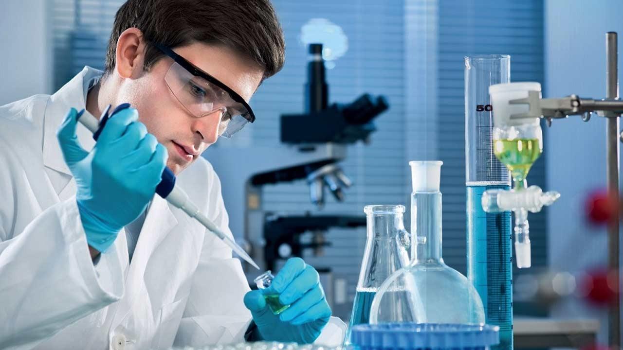 laboratoria-de-analisis-del-agua