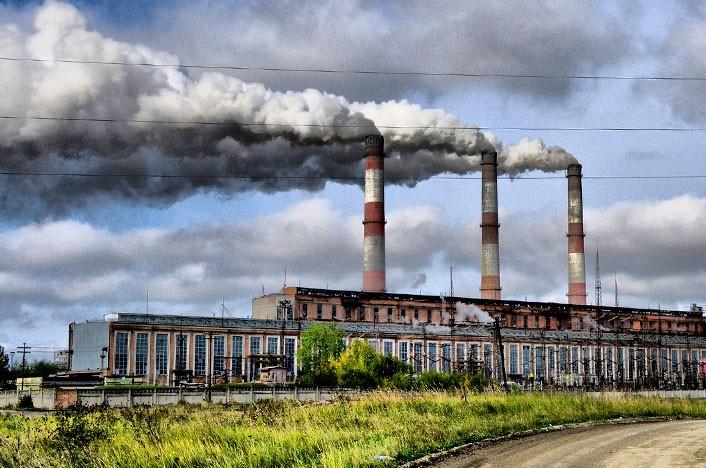 Qu-es-la-contaminacin-atmosfrica