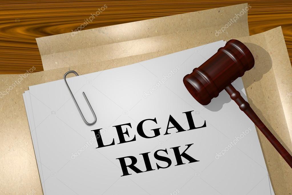 depositphotos_115699786-stock-photo-legal-risk-legal-concept