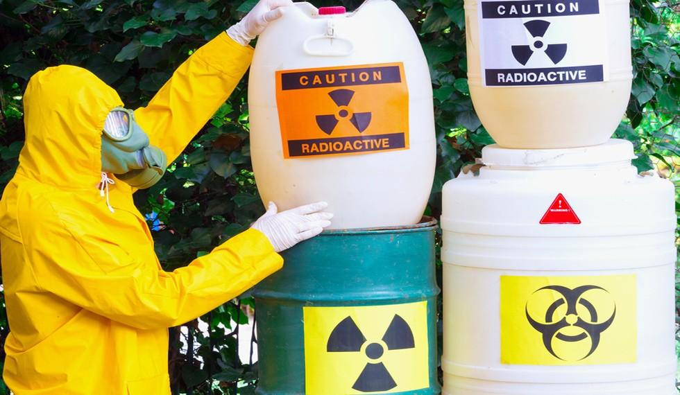 recoleccion-residuos-y-desechos-peligrosos