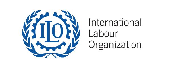 Logo_ILO_organizatio_20191214-015513_1