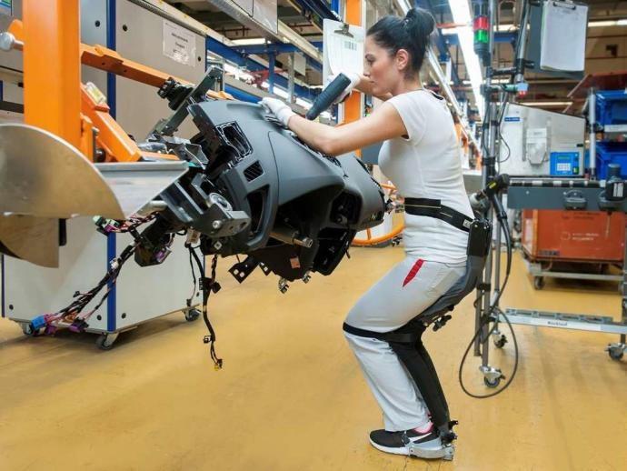 exoesqueletos-automovil