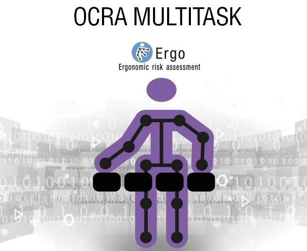 Alt_OCRA_multitask-_20191218-221431_1