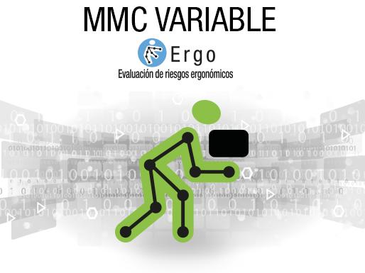modulo-ergoibv-mmc-variableGRAN
