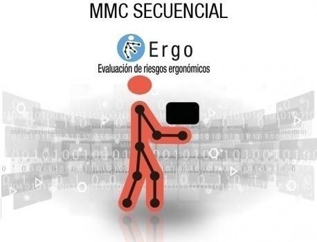 modulo-ergoibv-mmc-secuencial-_20191218-220335_1