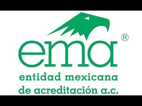 EMA-CHICO