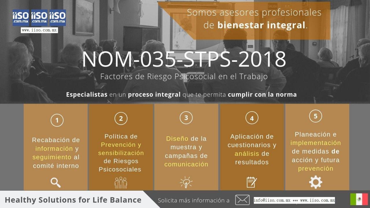 NON-035-STPS-2019-1