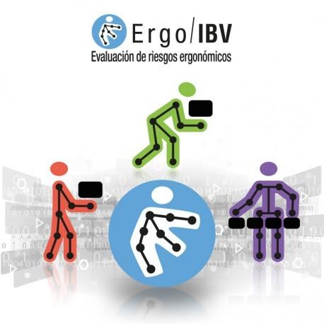 ergoibv-software-de-evaluacion-de-riesgos-ergonomicos-1